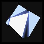 无限切割:Infinite Slice 1.1.5