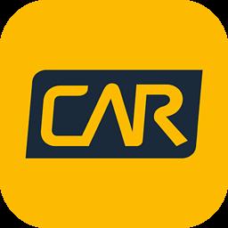 神州租车 3.8.0
