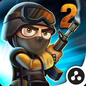 小小部队2:TinyTroopers2 1.3.8