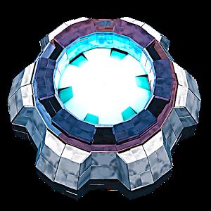 前哨指挥战:Outpost Command 1.01