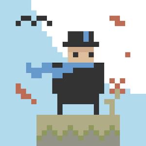 奔跑之人hypeman 1.0.2
