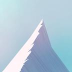 无尽滑雪Powder 1