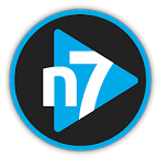 n7player Music Player 3.0 googlePlay