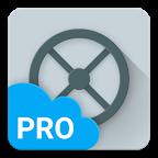 Safe In Cloud密码管理器 8.5.4