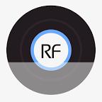 RecordFarm 3.28