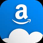 亚马逊云盘:Amazon Cloud Drive 1.7.0.21.0-google_100179