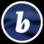 Bing壁纸Muzei插件:Muzei Bing Addon