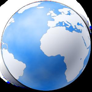 快速浏览器 1.1