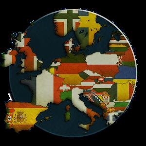 文明时代欧洲:Ag...