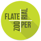 Flaterial For Zooper 1.6