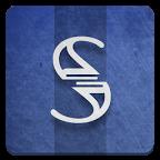 Sawyer图标包 5.1.6