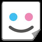 点脑子:Brain Dots 2.6.2