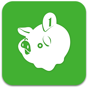 费用管理:Money Lover android-3.4.56