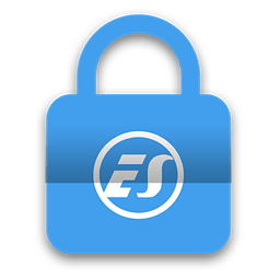 ES应用锁 1.1.7