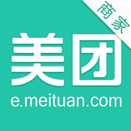 美团开店宝 5.3.2