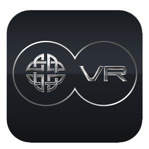 传奇电影虚拟现实:Legendary VR 1.0.3