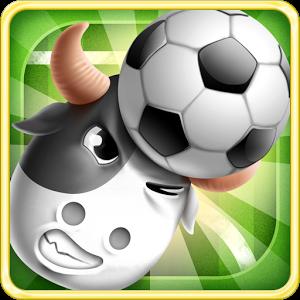 疯狂足球FootLOL 1.0.1