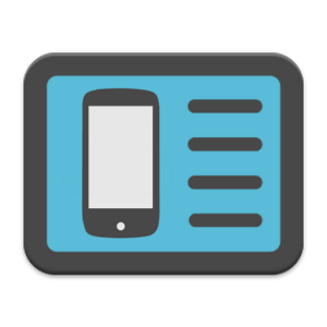手机情景PhoneProfiles 4.4.0.1