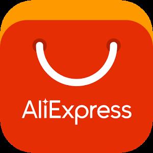 AliExpress 5.0.5