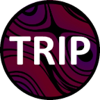 Trip - CM12/CM12.1 Theme