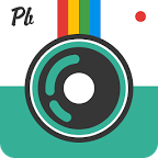Photoblend 1.0.1