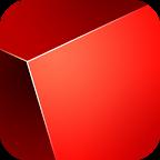 超难盒子:Box of Enigmas 1.2