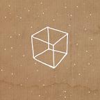 逃离方块:哈维的盒子:Cube Escape Harvey\'s Box2.0.0