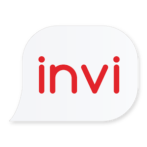 invi短信