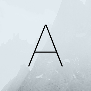 Antracit挂件包 1