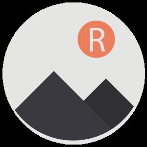 Rustic主题 1.0.1