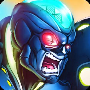 生化战争BIOWARS 2.0.7
