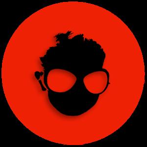 Una Icon Pack图标包 1.7.7