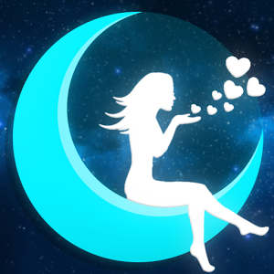 Moon图标包 1.0.0