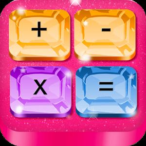 漂亮计算器:Pretty Calculator