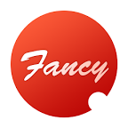 幻想锁屏:Fancy Locker 6.2.5