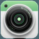 简单相机 1.0.0