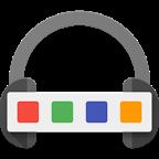 耳机菜单:Headset Menu v1.261
