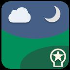 Horizon图标包:Horizon Icon Pack Free 3.4.0