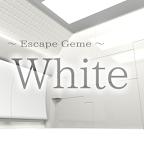 逃脱白色房间:Escape Game -White- 1.0.1
