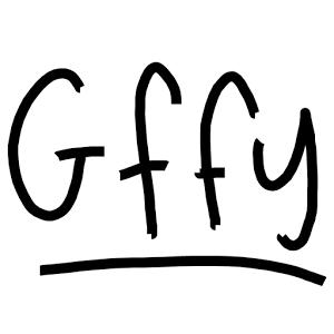 动图涂鸦Gffy...