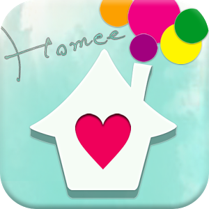 Homee启动器:Homee Launcher 1.2.57
