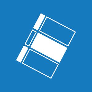 工作项目工作室:Work Item Studio 1.6.6