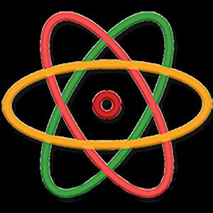 Proton图标包 1.8