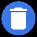 简单清理:Minimal Cleaner 1.4