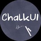 ChalkUI - CM13/12.1 Theme 2.0.4
