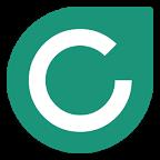 CC短信拦截 0.0.8.8