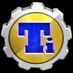 钛备份:Titanium Backup
