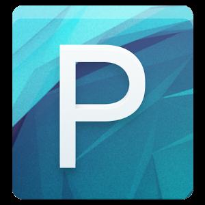 新自豪图标包:Pride 2.1