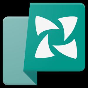 快速管理Appsii beta-0.9.9.5