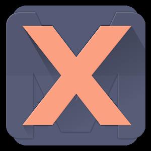 magnux图标包 1.5